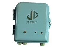 基于分布式光纤传感技术的火灾监测联动控制系统